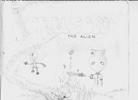 Orbison the Alien thumbnail